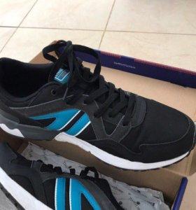 кроссовки мужские 45 размер