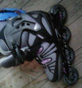 Rollerblade 39