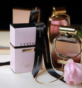 💖L'Extase Nina Ricci💖