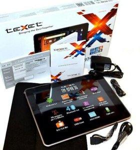 Texet TM-9748 3G