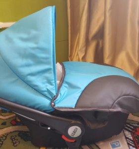 Авто кресло Verdi 0+