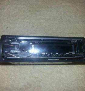 Магнитола Sony CDX-GT575UE