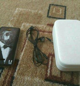 HTC disire 616 dual sim
