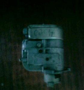 Магнито на пускач Т100 Т170