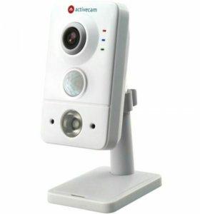 IP-камера Active Cam AC-D7101 IR1