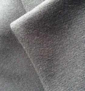 Ткань-трикотаж (шерсть)
