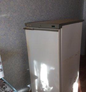 """Холодильник """"Свияга 404"""""""