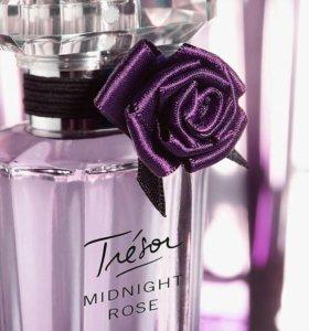 🌺🌺Lancome Tresor Midnight Rose 🌺🌺