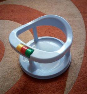 Подставка для купания ребенка