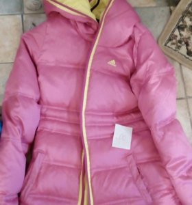 Куртка осень 42 р-р