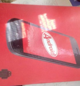 Телефон micromax canvas engage a 091