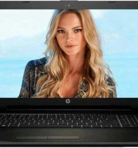 Крутой игровой ноутбук 4 ядра 4 гб 500 жёсткий