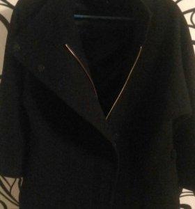 Пальто (L)