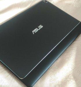 Планшет ASUS ZenPad S 8.0 Z580CA 64Gb