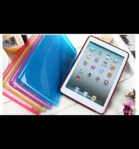 Чехлы IPAD,iPad mini