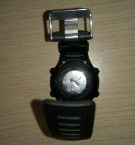 Часы spovan