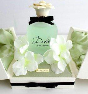 💚Dolce&Gabbana Dolce Floral Drops 💚