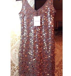 Valentino платье новое ✨🌞✨💫🌟⭐️☀️🔥⚡️