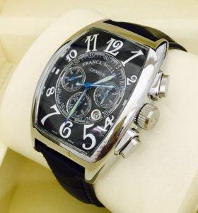 Мужские часы 💯Franck Muller