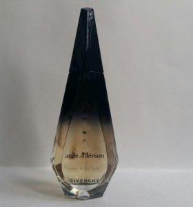 Givenchy живанши парфюм