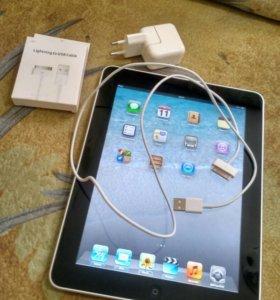 iPad A1219