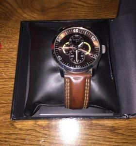 Мужские часы guess W9504662