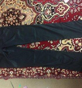 Продаются штаны