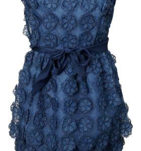 Очень красивое платье Нм