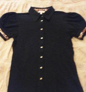 Рубашка/джемпер Orsa р 42