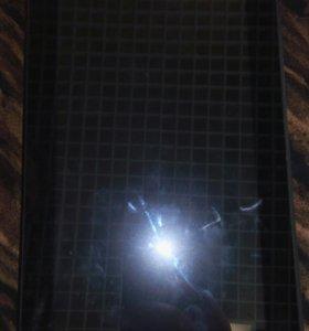 2 планшета