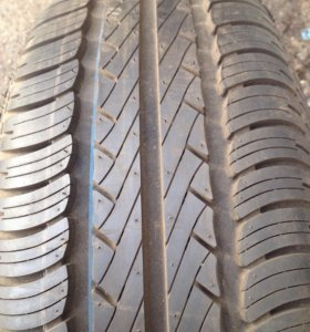 Goodyear EAGLE NCT 5 195/60/R15 1 штука
