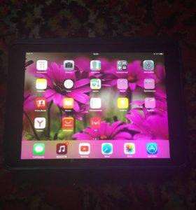 iPad Air 128gb +Cellular