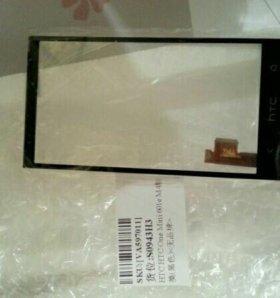 HTC One мини-m4 601e тач