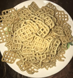 Хворост Снеки Снек Snack чипсы кукурузные