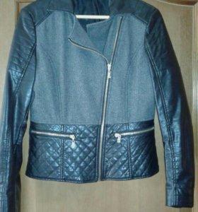 Куртка 46 - 48 размер