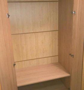Шкафы/стенка в прихожую