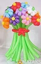 Букеты из конфет)) тортики из памперсов