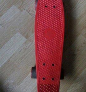 Пенни борд \ скейтборд \скейт борд