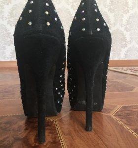 "Туфли ""CENTRO"""