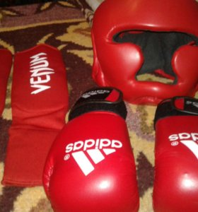 Для бокса
