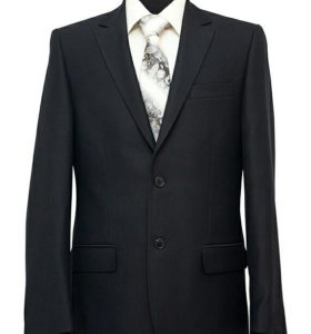 Мужской костюм Арт 1044
