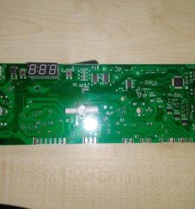 Модуль zanussi ZV 2107