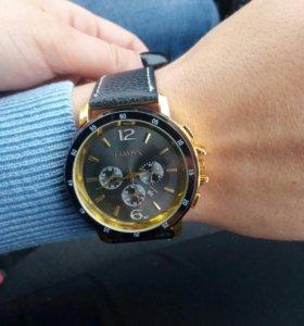 Часы мужские QMAX