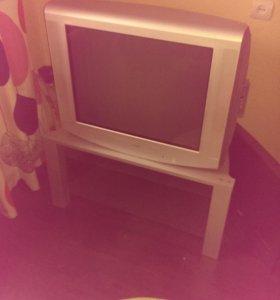 Телевизор Sony 29ls40k