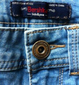 Новые джинсы 🍀