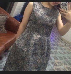 Продам платье Lusio