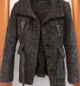 Пальто‼️