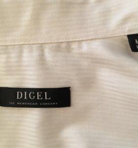 Рубашка Digel