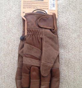 Перчатки мужские Outdoor Research Rivet Gloves
