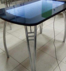 Стол 3D